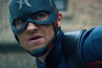 Falcon and Winter Soldier Episode 4 Builds to a Most Horrific MCU Moment