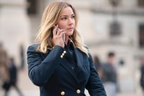 Falcon and the Winter Soldier Director Talks About That Sharon Carter Reveal, Rumored Pandemic Storyline