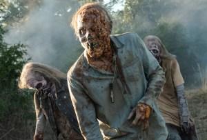 Fear the Walking Dead Midseason Premiere Recap: RIP, [Spoiler]