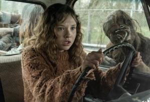 fear-the-walking-dead-recap-season-6-episode-8-john-dorie-dies-garret-dillahunt-leaving