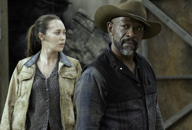 fear-the-walking-dead-recap-season-6-episode-9-june-kills-virginia-dies