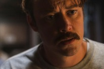 For All Mankind Finale: Michael Dorman Reacts to That Huge Gordo Twist