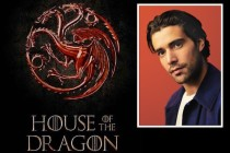House of the Dragon: Fabien Frankel Joins Cast of Game of Thrones Spinoff as Member of Targaryen Kingsguard