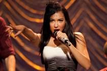 Glee Cast Reunites for Naya Rivera Tribute -- Watch Live Stream
