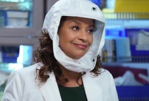 greys-anatomy-recap-season-17-episode-10-eric-dane-mark