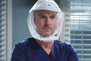 greys-anatomy-recap-season-17-episode-10-eric dane mark