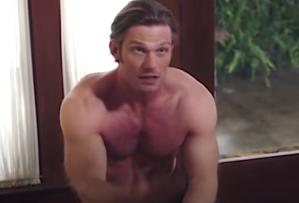 greys-anatomy-recap-season-17-episode-11-meredith-wakes-up