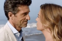 Grey's Anatomy Recap: Decision Time for Meredith -- Life With Her Family and Friends... or Afterlife With Derek