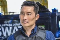 Daniel Dae Kim: Hawaii Five-0 Contract Dispute and Subsequent Exit 'Changed My Relationships' With Co-Stars