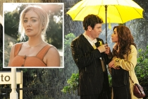 How I Met Your Father: Hilary Duff to Star In HIMYM Spinoff at Hulu