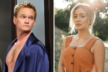 Has How I Met Your Father Already Ruled Out a Potential Tie to HIMYM?
