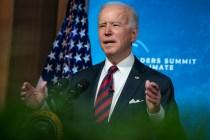 President Joe Biden Addresses a Joint Session of Congress -- Livestream