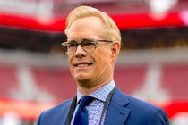 Jeopardy! Taps Sportscaster Joe Buck to Guest-Host This Summer: Report