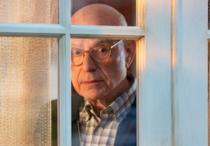 The Kominsky Method Season 3 Trailer