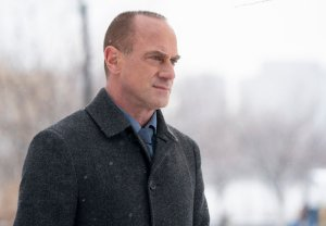 Law and order organized crime premiere recap svu spinoff stabler nbc