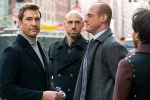 law-and-order-organized-crime-recap-season-1-episode-2