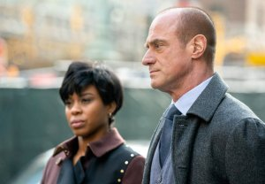law and order organized crime renewed season 2 nbc