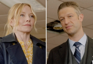 law-and-order-svu-season-22-episode-12-recap-rollins-carisi-rollisi