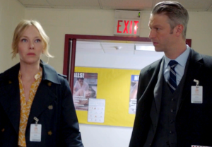 law-and-order-svu-season-22-episode-12-rollins-carisi-rolisi-video