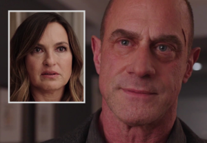 law-and-order-svu-stabler-benson-i-love-you