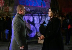 law-order-svu-recap-stabler-return-season-22-episode-9
