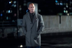 law-order-svu-recap-stabler-return-season-22-episode-9