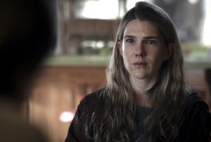 Lily Rabe Talks Tell Me Your Secrets' Big Finale Twist: Emma 'Absolutely' Is 'Still Terrified of [Spoiler]'