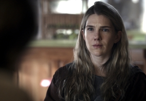 lily-rabe-tell-me-your-secrets-season-1-twist-interview