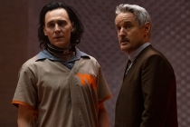 Loki Attempts to Restore Reality in Full Trailer for Disney+ Series — Watch
