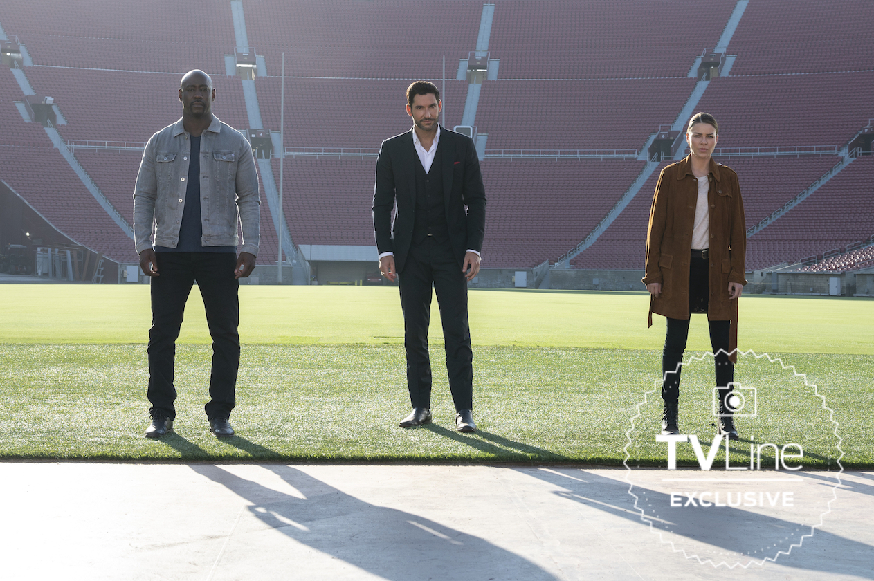 https://tvline.com/wp-content/uploads/2021/04/lucifer-5x16-trio.jpeg