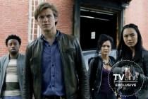 MacGyver Boss: Series Finale Quietly Revealed Romantic 'Endgame'