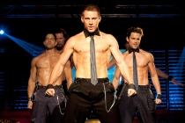 Magic Mike Competition Series Ordered at HBO Max, From EP Channing Tatum