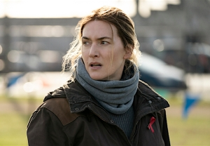 Mare of Easttown HBO Episode 3 Kate Winslet
