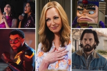 May TV Calendar: 115+ Finales, Premieres and More