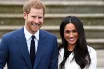 Prince Harry, Meghan Markle Announce First Series Under Netflix Deal -- Will the Duke and Duchess Appear?