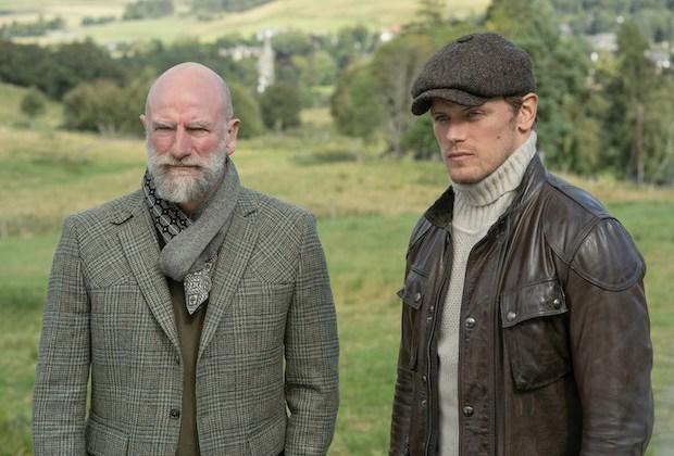 men-in-kilts-finale-recap-season-1-episode-8-culloden