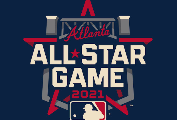 MLB All-Star Game Atlanta