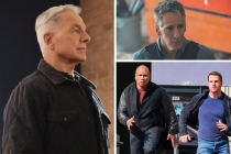 NCIS: Hawaii Poised to Feature Female Lead, Marking a Franchise First