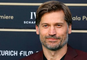 nikolaj-coster-waldau-the-second-home-cast