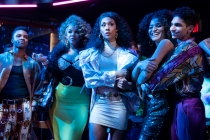 Pose Co-Creator Explains Why It's Ending With Season 3: 'Everything Was a Set-Up for This Final Chapter'