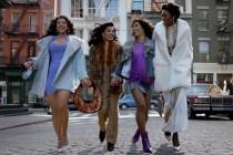 Pose Season 3 Trailer: FX Drama's Final Episodes Bring Triumph and Tragedy