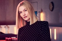 Project Runway Season 19: Karlie Kloss Not Returning as Full-Time Host