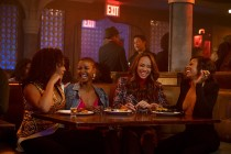 Run the World: Female Friendship Comedy Sets Premiere Date at Starz -- Watch Full Trailer