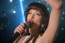 Selena Part 2 Gets New Premiere Date on Netflix -- Watch Teaser