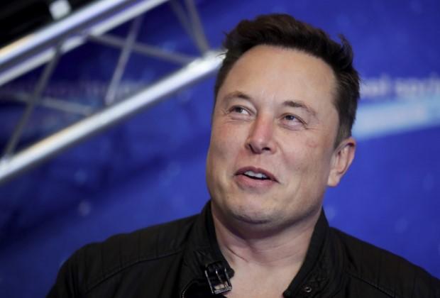 SNL Elon Musk Hosting