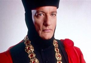 Star Trek Picard Q Season 2