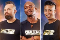The Challenge: All Stars Premiere: The OGs Are Back — Who Got Cut First?