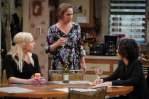 'The Conners': Molly Tilden's Death Explained