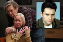 'The Conners' Reveals How Mark Died
