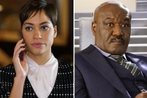The Good Fight Season 5: Cush Jumbo and Delroy Lindo Returning to 'Give Audience a Proper Goodbye'